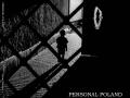 a_Portada de PERSONAL_POLAND